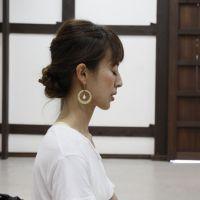 藤田麻奈美